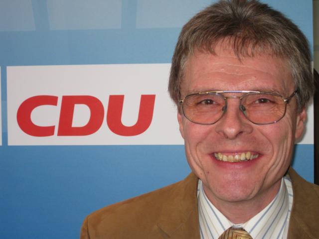 Schwiegertochter gesucht: Bielefelder in RTL-Serie | Neue ...